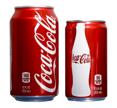 Coca Cola Cut Out Png PNG Images