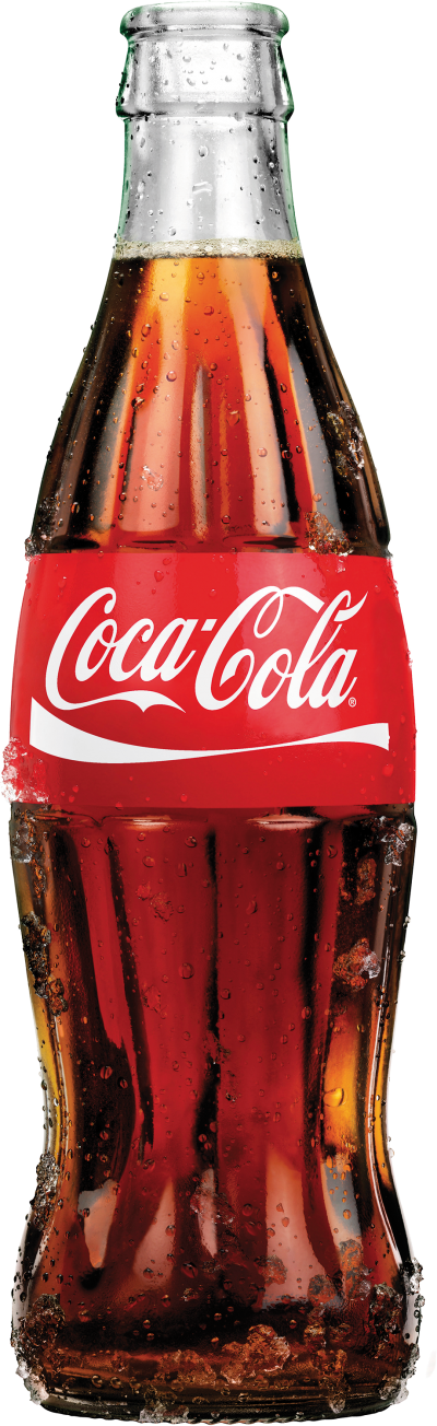 Coca Cola Free PNG PNG Images