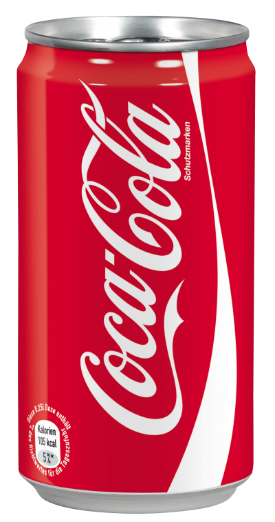 Coca Cola PNG Picture PNG Images
