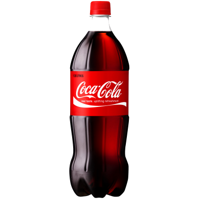 Coca Cola Clipart Photo