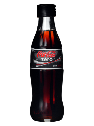 Coca Cola Amazing Image Download PNG Images