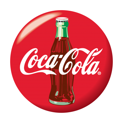 Coca Cola HD Image