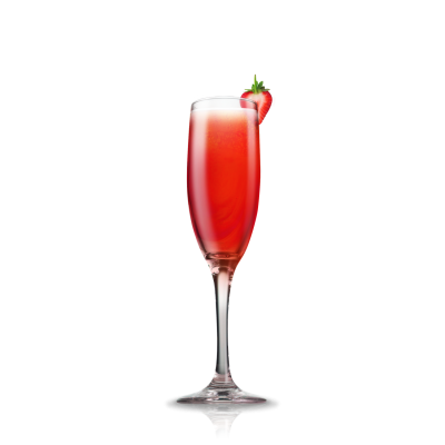 Cocktail Picture PNG Images