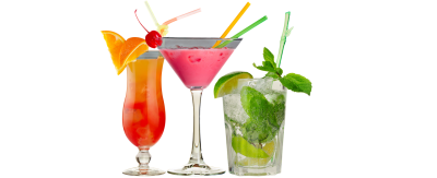 Cocktail Free Download Transparent PNG Images