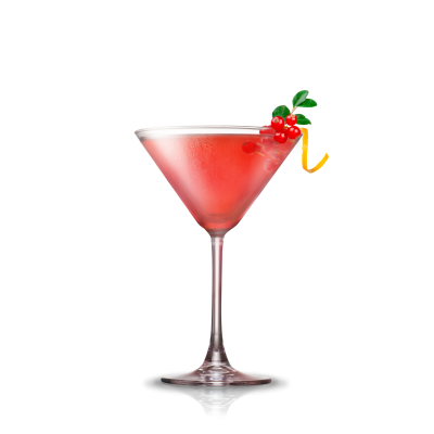Cocktail Icon Clipart 15 PNG Images