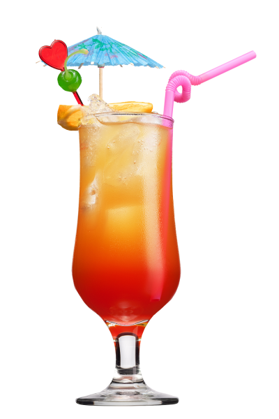 Cocktail Icon Clipart PNG Images