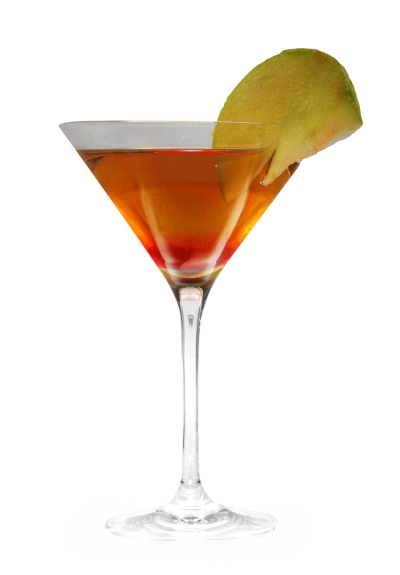Cocktail Transparent PNG Images