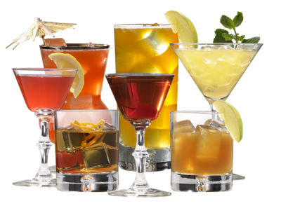 Cocktail Free Cut Out 7 PNG Images