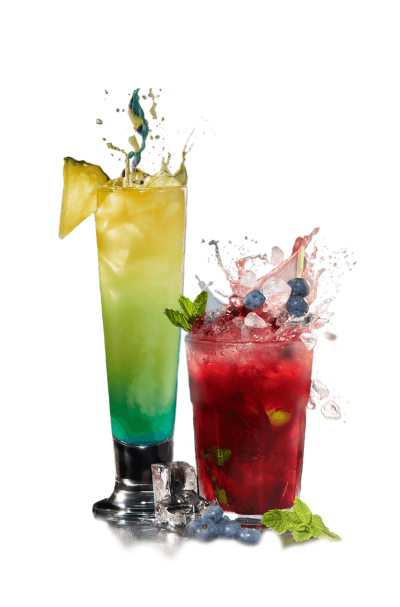 Cocktail Free Download Transparent 20 PNG Images