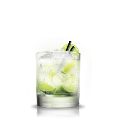 Cocktail Hd Image PNG Images