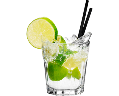 Cocktail Picture 14 PNG Images