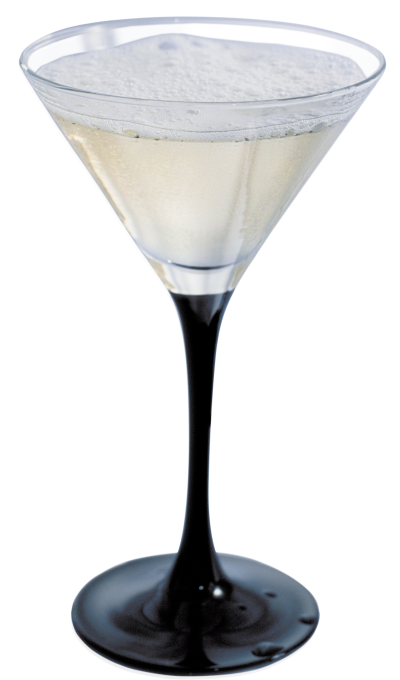 Cocktail Free Download PNG Images