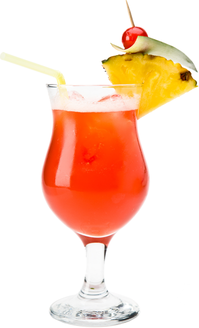 Cocktail Free Cut Out PNG Images