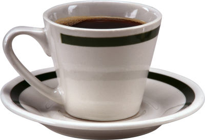 Coffee Png PNG Images