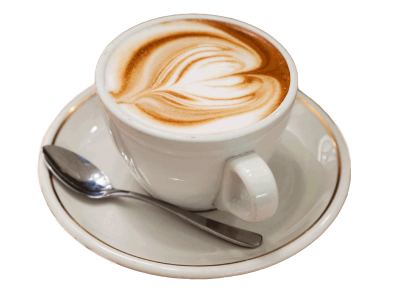 Coffee Transparent Image PNG Images
