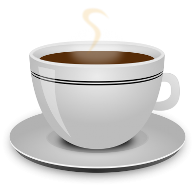 Coffee HD Photo Png PNG Images