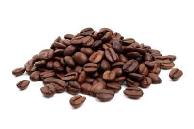 Coffee Beans Images PNG PNG Images