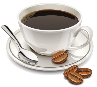 Coffee Photos PNG Images