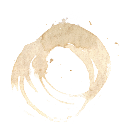 Coffee Splash Best Png PNG Images