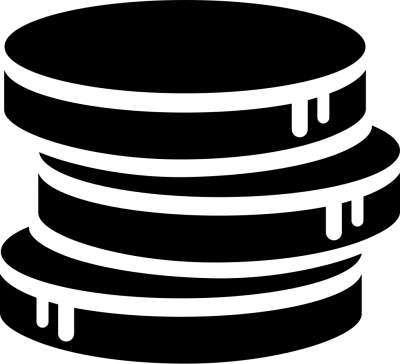 Coin Stack HD Image PNG Images