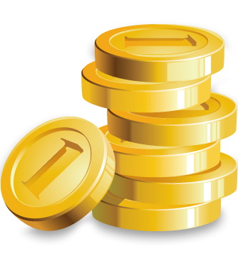 Game Coins Image