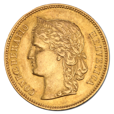 Coins Images Picture