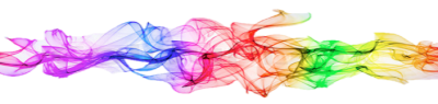 Colored Smoke Png Transparent Images