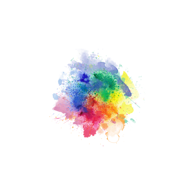 Colorful, Liquid, Strange, Smoke, Colored Smoke images PNG Images