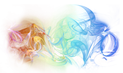 Colorful, Liquid, Strange, Smoke, Colored Smoke Png PNG Images