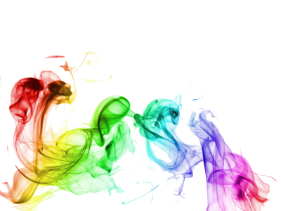 Colors, Smoky, Colored Smoke Png Transparent Pic PNG Images