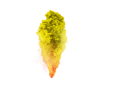 Fire, Smoke, Flame, Color, Paint, Colour Splash Png