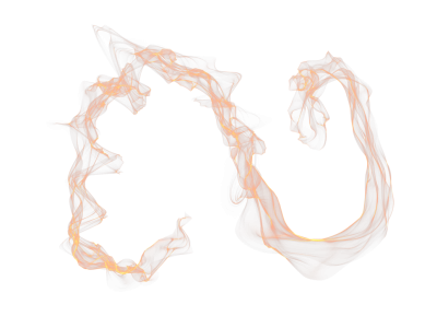 Smoke And Flame Photo PNG Images