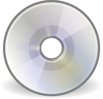 Compact Disk PNG Picture PNG Images