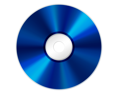 Compact Disk Wonderful Picture Images PNG Images