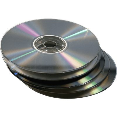 Compact Disk Png PNG Images