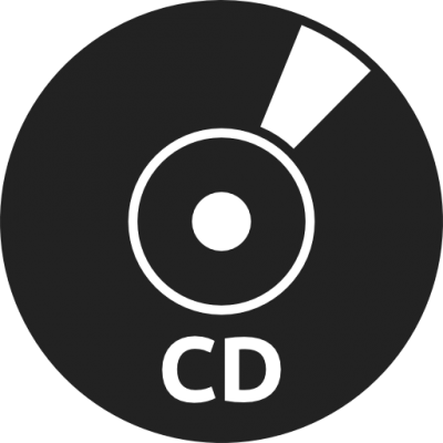 Compact Disk Free Cut Out PNG Images
