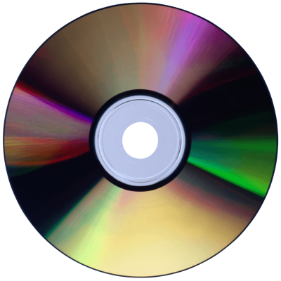 Compact Disk Clipart PNG File PNG Images