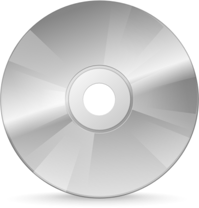 Compact Disk Images PNG PNG Images
