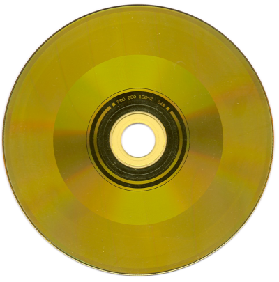 Compact Disk PNG Icon PNG Images