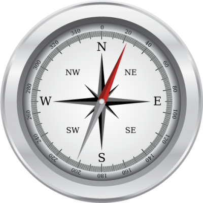 Compass Images PNG Images