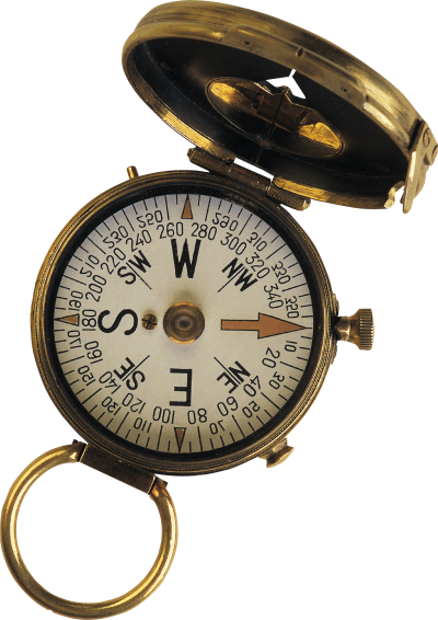 Compass Png Image PNG Images