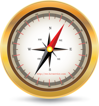 Compass Png Photo PNG Images