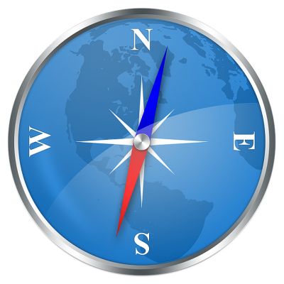 Compass Png Pic