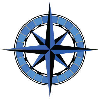 Compass Png Transparent