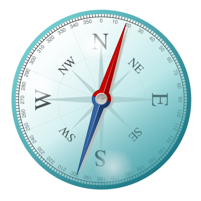 Old Compass Png Transparent Images
