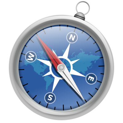 To Find Directions Compass Png PNG Images