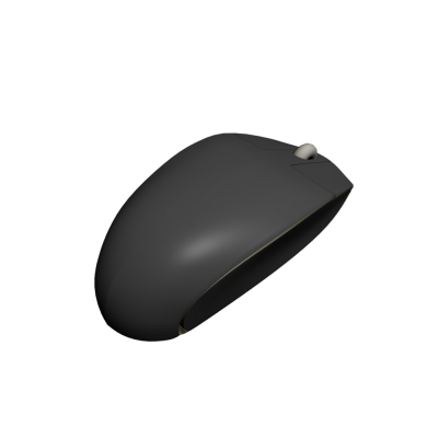 Computer Mouse Simple