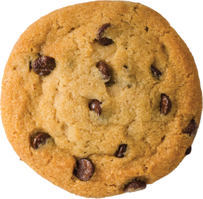 Bake, Biscuit, Chip, Chocolate, Cookie, Cookies, Dessert, New Png Images PNG Images