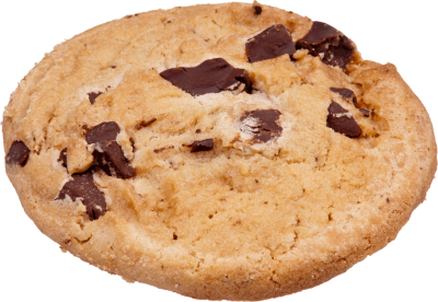 Bake, Biscuit, Chip, Chocolate, Cookie, Cookies, Dessert Photo PNG Images