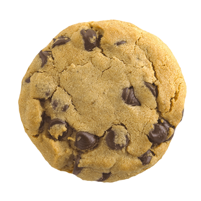 Bake, Biscuit, Chip, Chocolate, Cookie, Cookies, Dessert Transparent Png